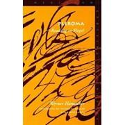 Pleroma: --Reading in Hegel, Paperback/Werner Hamacher