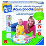Ravensburger Aqua Doodle Baby RAVENSBURGER