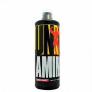 universal animal amino liquid 1000 ml