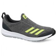 Adidas Zelt SL Men's Gray Walking Shoe