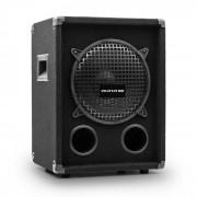 Auna Pro PW-1010-SUB MKII пасивен PA субуфер (SKY2-199.556)