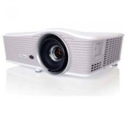 Optoma Videoproiettore OPTOMA EH515T