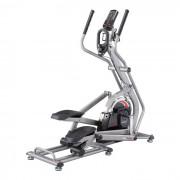 Bicicleta Eliptica Profesionala Toorx Erx-7000