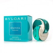 Omnia Paraiba Eau De Toilette Spray 65ml/2.2oz Omnia Paraiba Тоалетна Вода Спрей