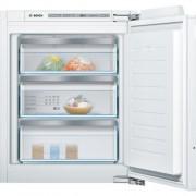 GARANTIE 2 ANI Congelator 1 usa Bosch, LowFrost, clasa A++, GIV11AF30