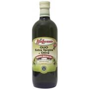 GustOlio Biologico (Bio Levante) bio extra szűz olívaolaj 1000ml