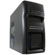 LC-Power 2000MB-LC420-12 computerbehuizing