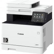MFP, CANON i-SENSYS MF744Cdw, Color Laser, Fax, ADF, Duplex, Lan, WiFi (3101C010AA)
