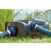 Pompa apa AquaMax Eco Premium 6000, 12V, Oase