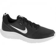 Nike Zwarte Todos