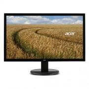 Acer Acer K222hql, K. Dimensioni Schermo: 54.61 Cm (21