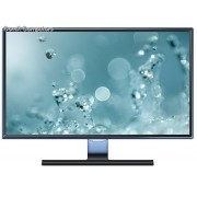 "Samsung LS27E390HS 27"" LED Monitor"
