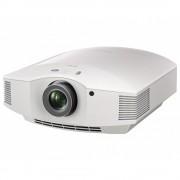 Sony VPL-HW45ES Vit