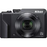 Nikon Coolpix A1000 16MP Camera, A