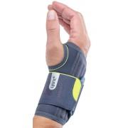 Push Med / Push Ortho Push Sports Polsbrace