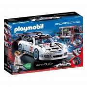 PORSCHE 911 GT3 CUP PLAYMOBIL 9225