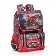 Marvel zaino estensibile spiderman sc 47312 1307