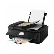 Printer Multifunkcijski Inkjet Canon PIXMA TR7550 black PIXMA TR7550