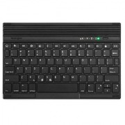 Kensington Mobile Bluetooth Keyboard (K97207US)