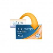 Alcon   Ciba Vision Air Optix AQUA Night & Day - 6 Monatslinsen