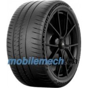 Michelin Pilot Sport Cup 2 ( 245/35 ZR20 (95Y) XL )