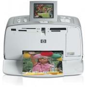 Imprimanta cu jet HP Photosmart 385 Compact Photo Q6387B