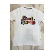 SSEINSE T-Shirt Logo
