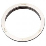 Inlite Upgrade ring voor spots Ring 68 In-lite 10703600