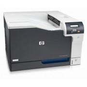 HP Color LaserJet Professional CP5225DN, CE712A, bijela/crna, c/b 20str/min, kolor 20str/min, print, duplex, laser, color, A3, USB, LAN, 12mj