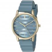 Reloj para Dama NINE WEST Modelo: NW2246LBLB