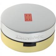 Elizabeth Arden Pure Finish base de maquillaje en polvo SPF 20 tono 06 SPF 20 8,33 g