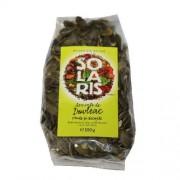 Seminte de Dovleac (crude decojite) 150g Solaris