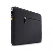 Geanta Notebook TS115K, Husa, 15.0'', Negru