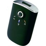 Műholdas nyomkövető GPS logger, adatrögzítő, adatgyűjtő GT-750 Bluetooth