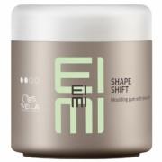 CB-00782-01: Eimi Texture - Shape Shift - 150ml