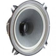 Visaton Širokopásmový reproduktor Visaton FR 13 4 Ω, 5 palec, 4 Ω, 30 W