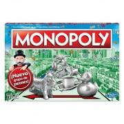 Monopoly Barcelona Edición Catalunya - Hasbro