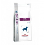 Royal Canin Canine Skin Support 2kg