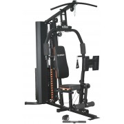 Aparat multifunctional fitness Orion EON J1