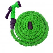 Furtun Magic Hose Straus cu pistol, 7.5 metri