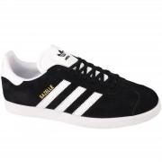 Pantofi sport barbati adidas Originals Gazelle BB5476