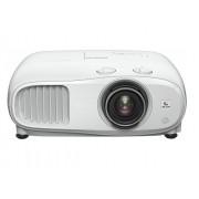 Epson EH-TW7000 Home Cinema [V11H961040] (на изплащане)