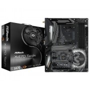 MB, ASRock X470 TAICHI /AMD X470/ DDR4/ AM4 (90-MXB7J0-A0UAYZ)