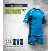 Classic-Completo Calcio Kit Dog