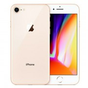 9301010709 - Mobitel Apple iPhone 8 64GB gold