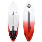 Slingshot Celero FR 2020 Kite Surfboard (Vit)