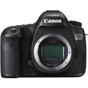 Refurbished-Very good-Reflex Canon EOS 5DS Black