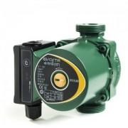 Pompa electronica DAB EVOSTA 40-70/180
