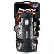 Energizer latarka Energizer HardCase Professional 4AA LED