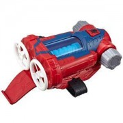 Детска играчка, Спайдърмен - Скоростна изстрелвачка, 0336431